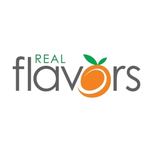 Real Flavors