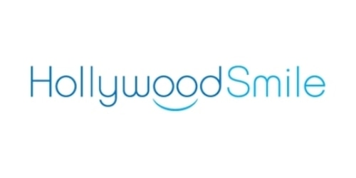 Hollywood Smile coupon
