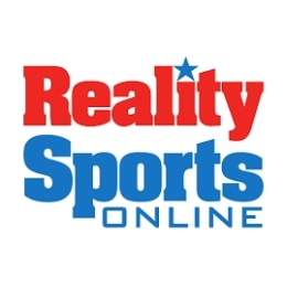 Reality Sports Online