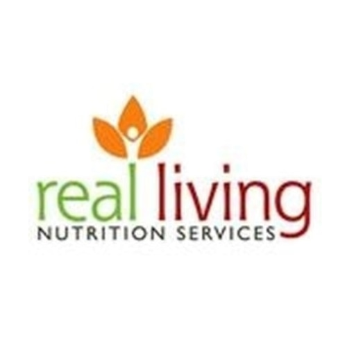 Real Living Nutrition Services