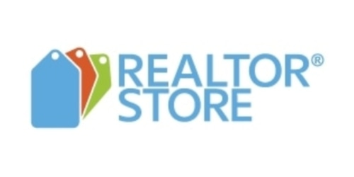 Realtor Store coupon