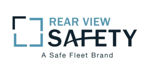 Rear View Safety coupon
