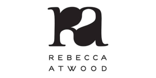 Rebecca Atwood coupon