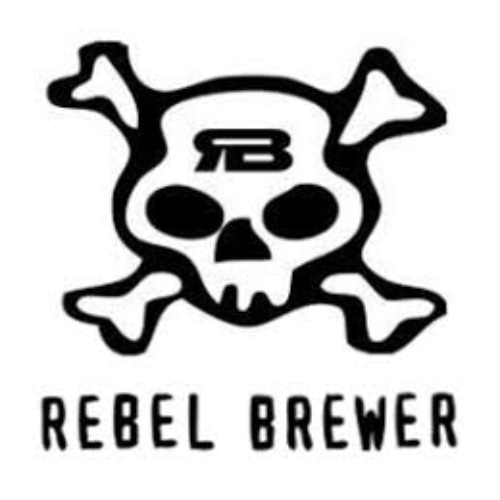 Rebel Brewer