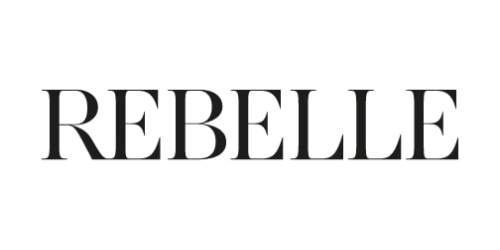 Rebelle coupon
