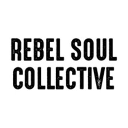Rebel Soul Collective