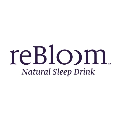 reBloom