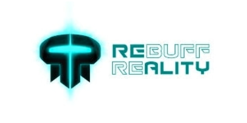 Rebuff Reality coupon