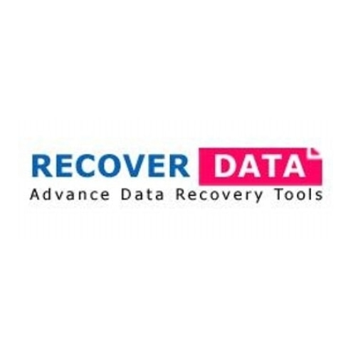 Recover Data Tools