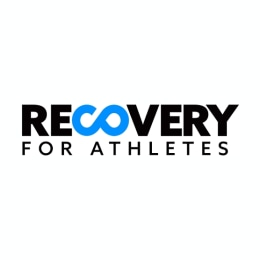 Recovery For Athletes