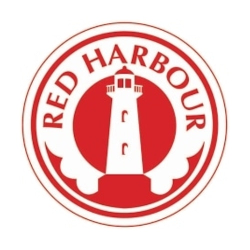 Red Harbour