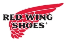 Red Wing Shoes Promo Codes   50% Off in