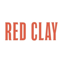 Red Clay Hot Sauce