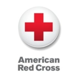 American Red Cross Store