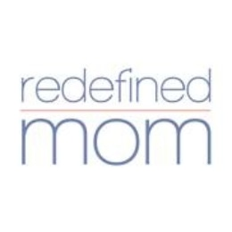 Redefined Mom