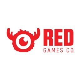 Red Games Co.