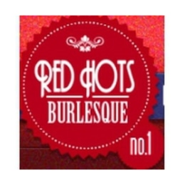 Red Hots Burlesque