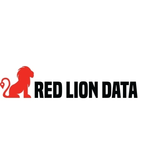 Red Lion Data