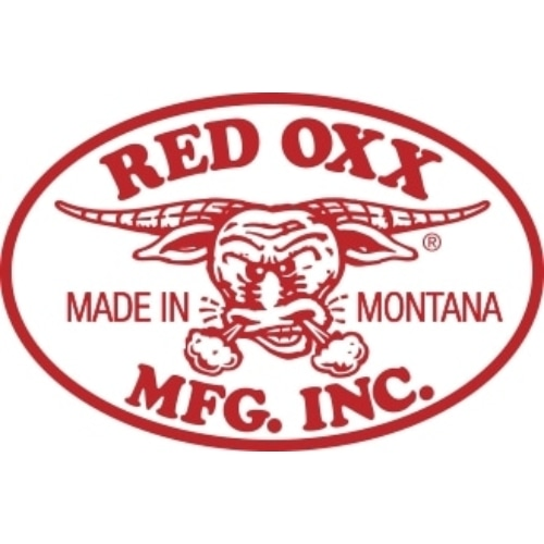 Red Oxx