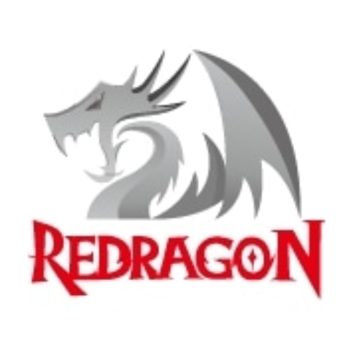 Redragon USA