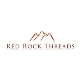 Red Rock Threads