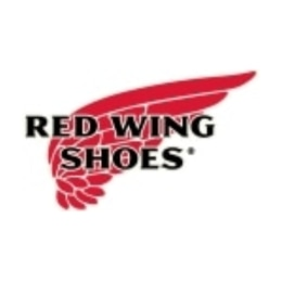 Red Wing Heritage