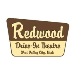 Redwood Drive In Theatre