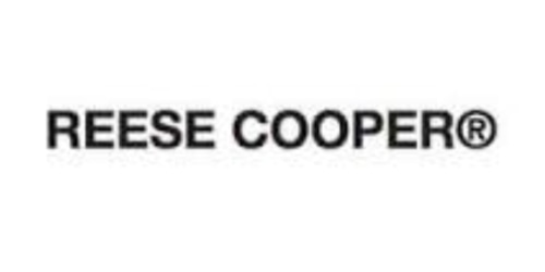 Reese Cooper coupon