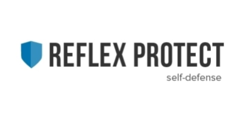 Reflex Protect coupon