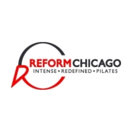 Reform Chicago
