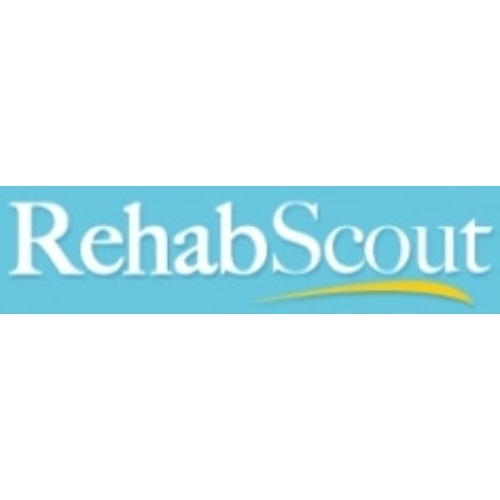 Rehab Scout