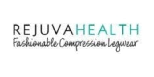 RejuvaHealth coupon