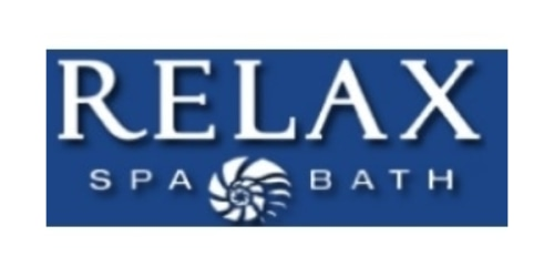 Relax Spa & Bath coupon