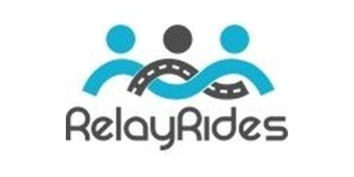 RelayRides coupon