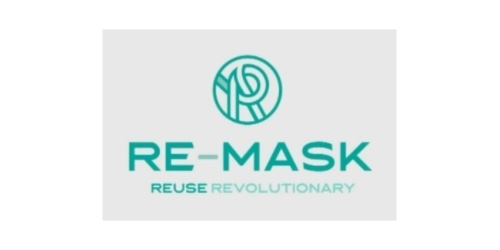Re-Mask coupon