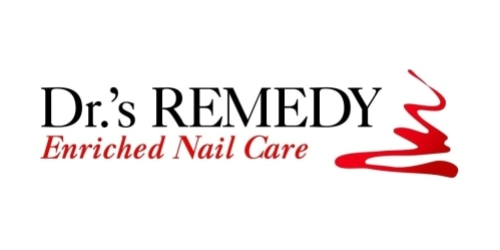 Dr's Remedy coupon