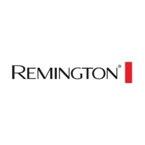 Remington Products