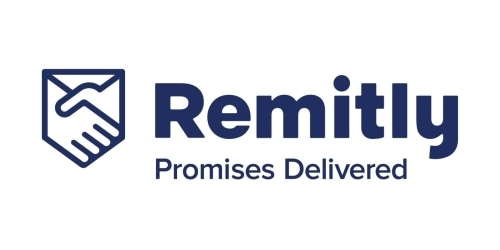 Remitly coupon
