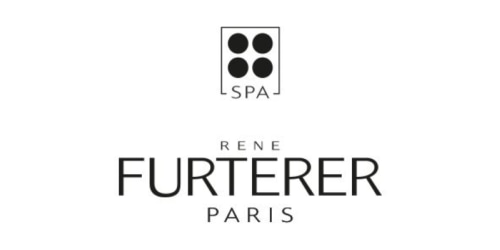 Rene Furterer coupon