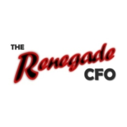 The Renegade CFO