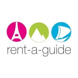 Rent-A-Guide