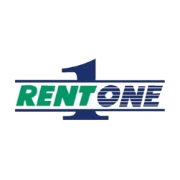 Rent One Now