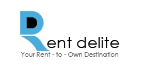 RentDelite coupon