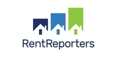 RentReporters coupon