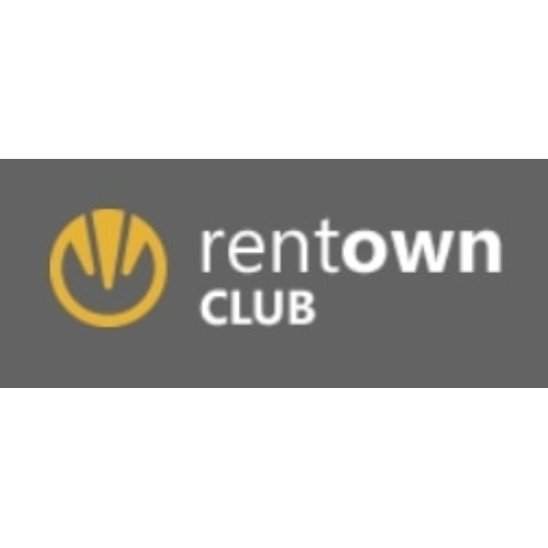 Rent To Own Club