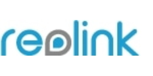 Reolink coupon