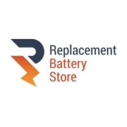 Replacement Battery Store