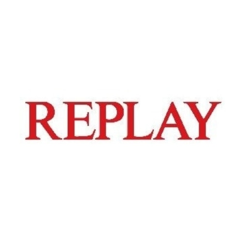 Replay UK