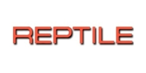 Reptile Keenan Ball coupon