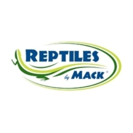 Reptiles by Mack